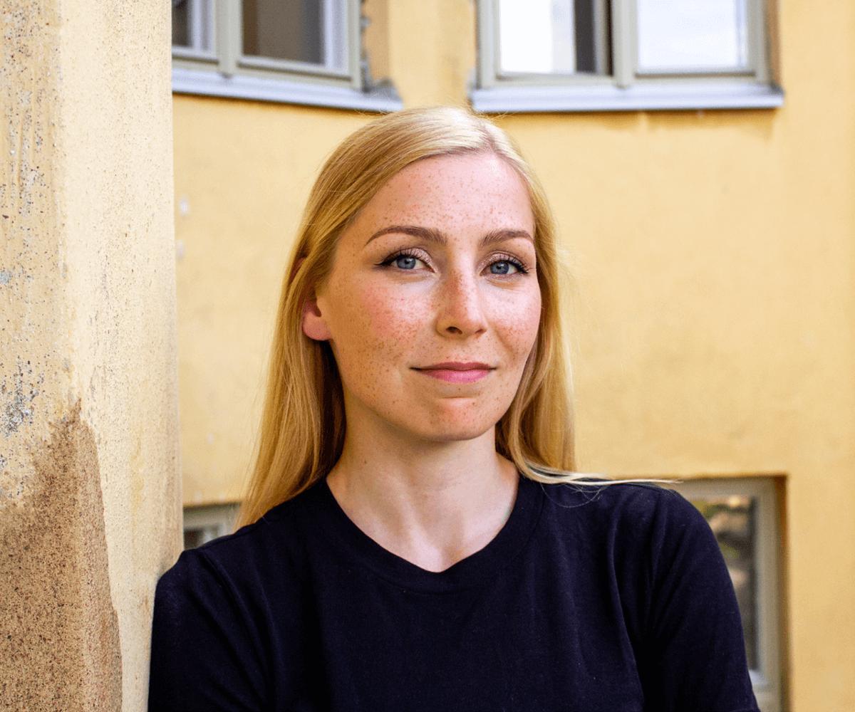 Viivi Rintanen Hulluussarjakuvia - Sarjakuvaterapiaa 2020