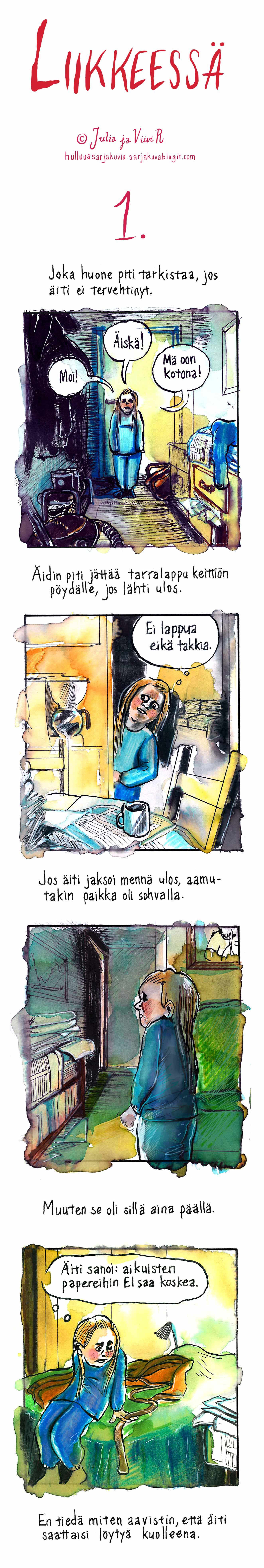 juliantarina_hulluussarjakuvat2016_1blogiin