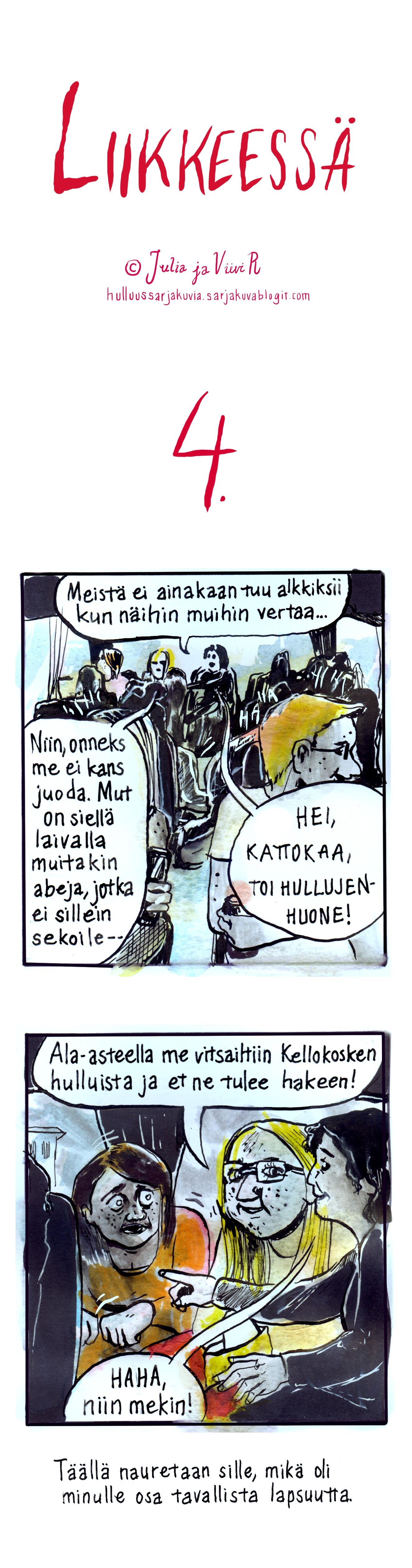 liikkeessä_osa4