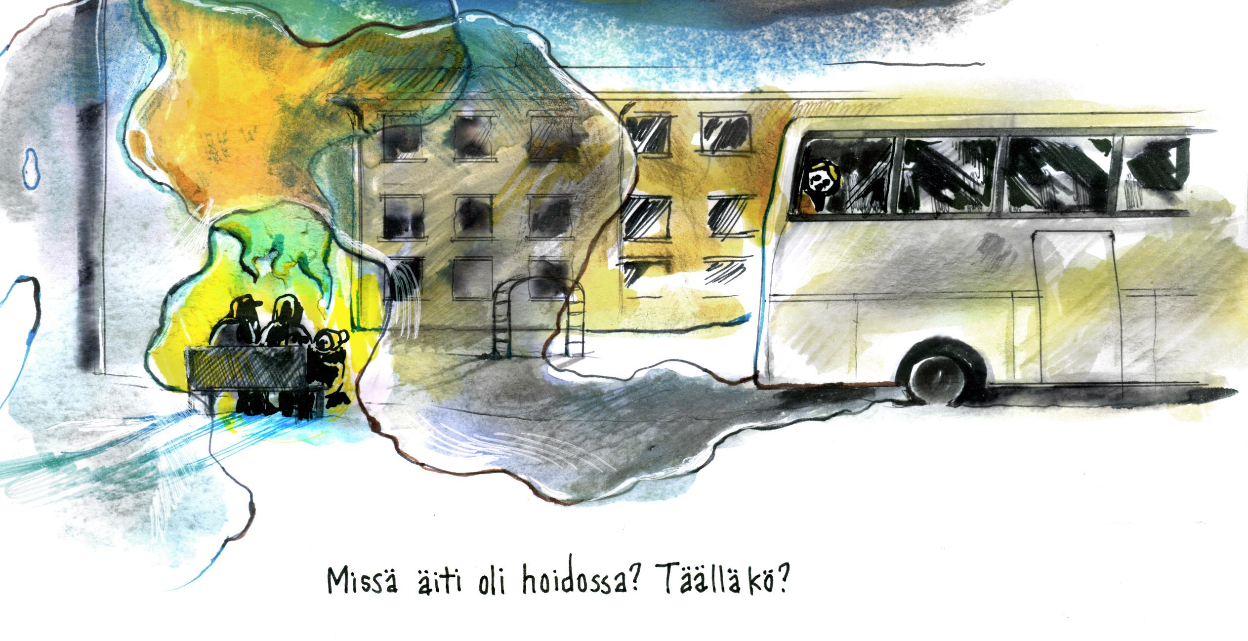 liikkeessä_vikaruutu