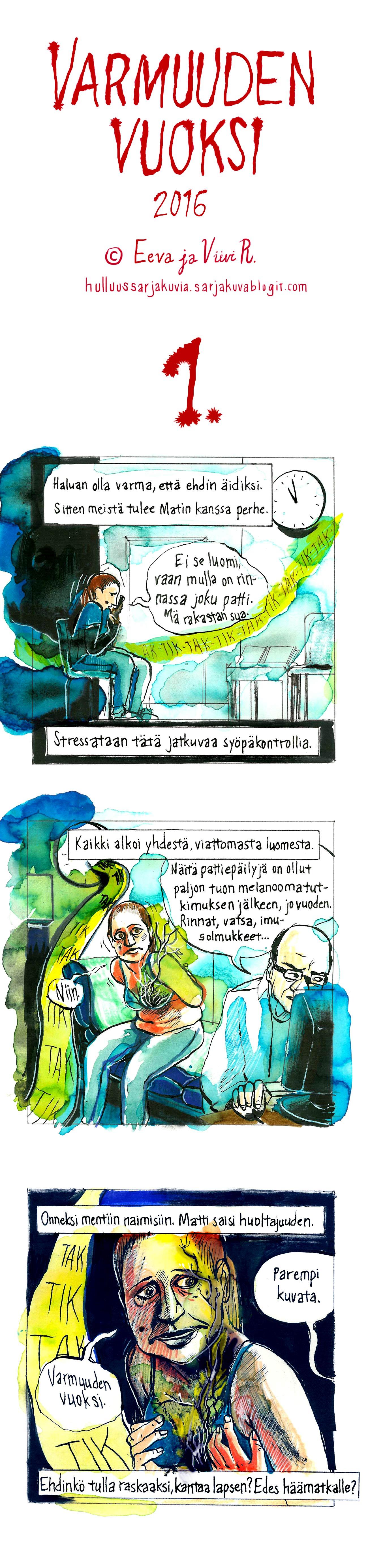 Varmuudenvuoksi_osa1