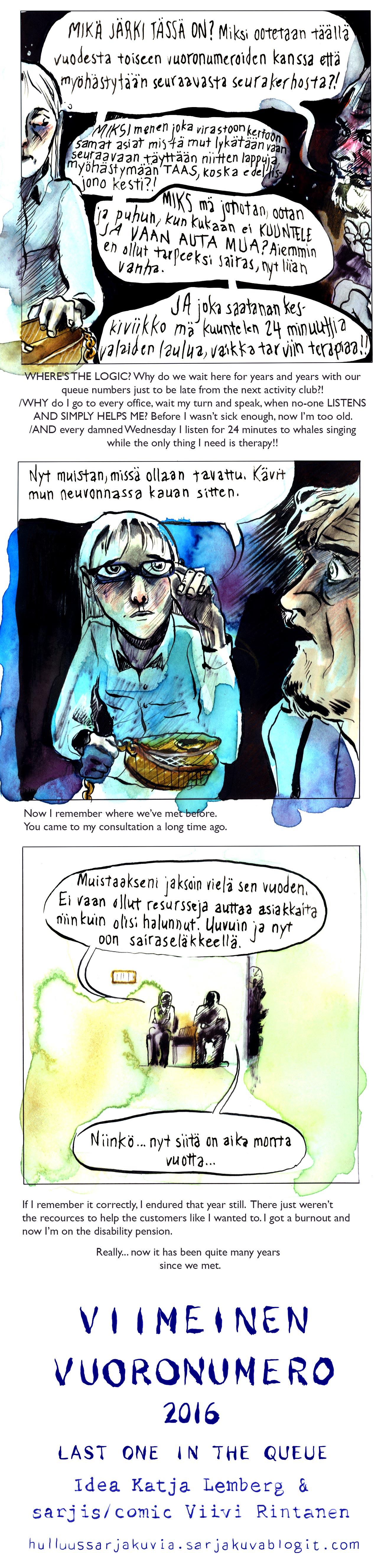sarjispohja-blogiin-kATJA6
