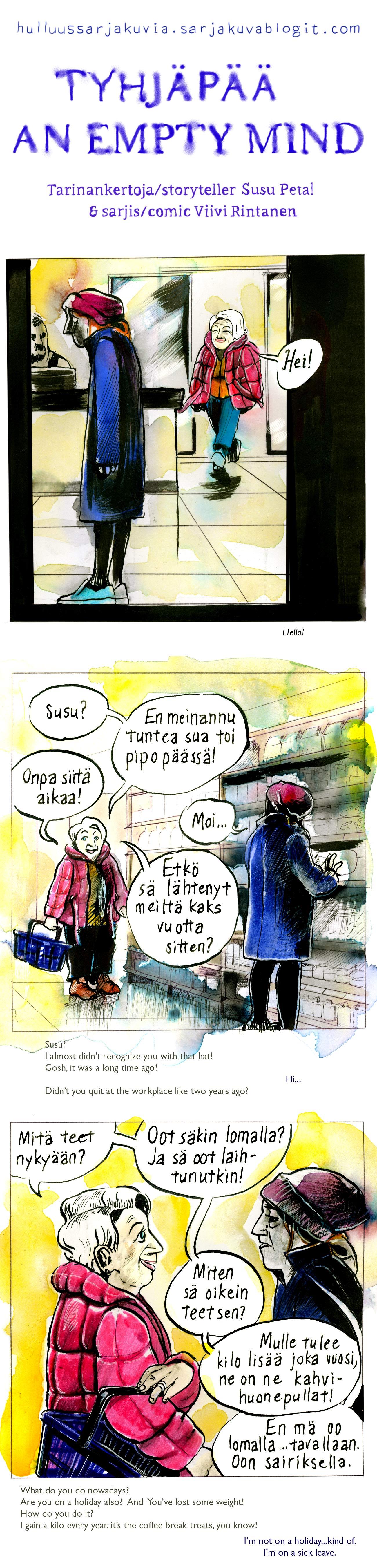 pohja1_susu