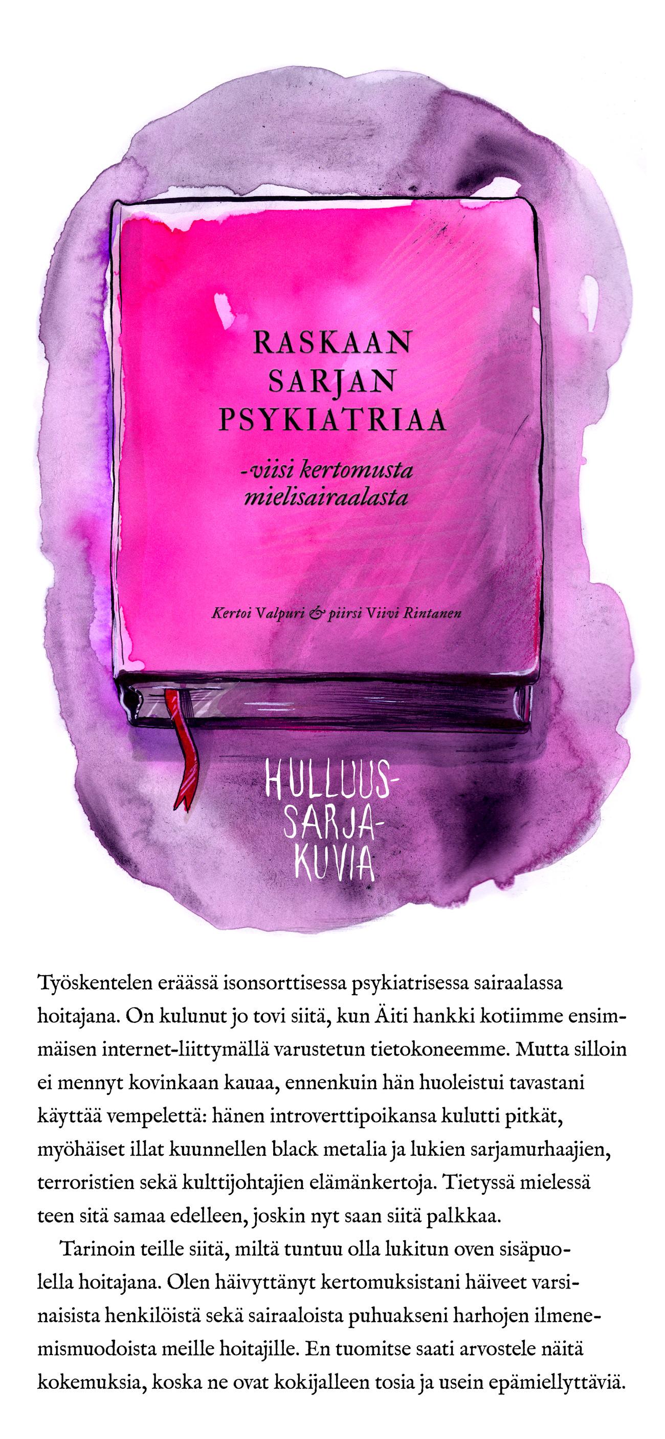 Blogitaitto-Raskaan-sarjan-psykiatriaa-1300-px-sivu-1
