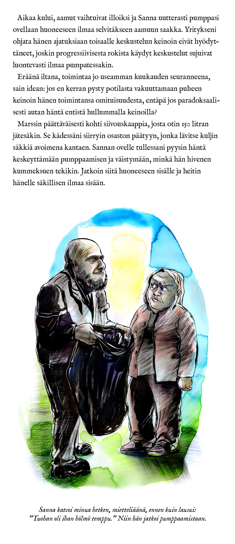 Blogitaitto-Raskaan-sarjan-psykiatriaa-1300-px-sivu-3