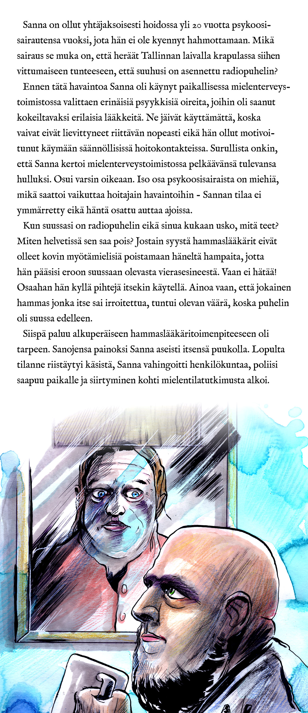 Blogitaitto-Raskaan-sarjan-psykiatriaa-1300-px-sivu-4