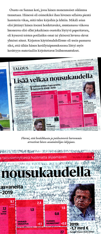 Blogitaitto-Raskaan-sarjan-psykiatriaa-1300-px-sivu-5-korjattu-2