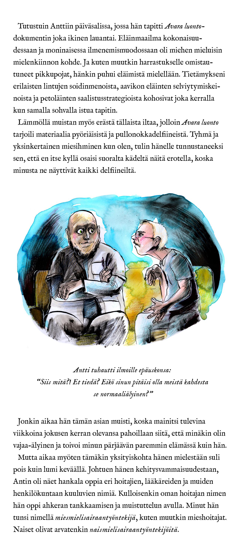 PikkuAntti-Raskaan-sarjan-psykiatriaa-sivu-2