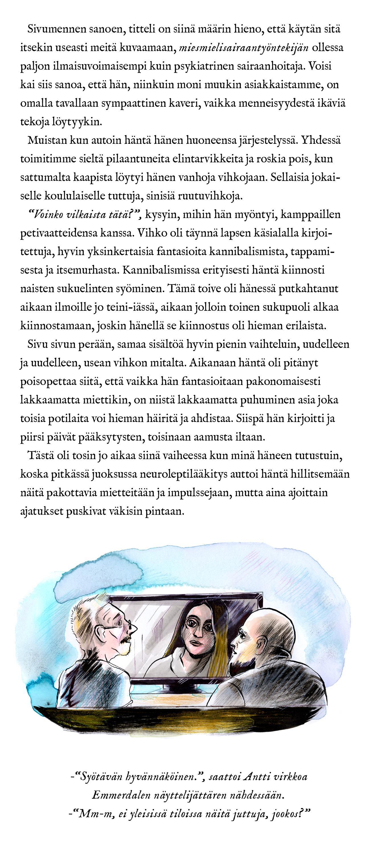 PikkuAntti-Raskaan-sarjan-psykiatriaa-sivu-3