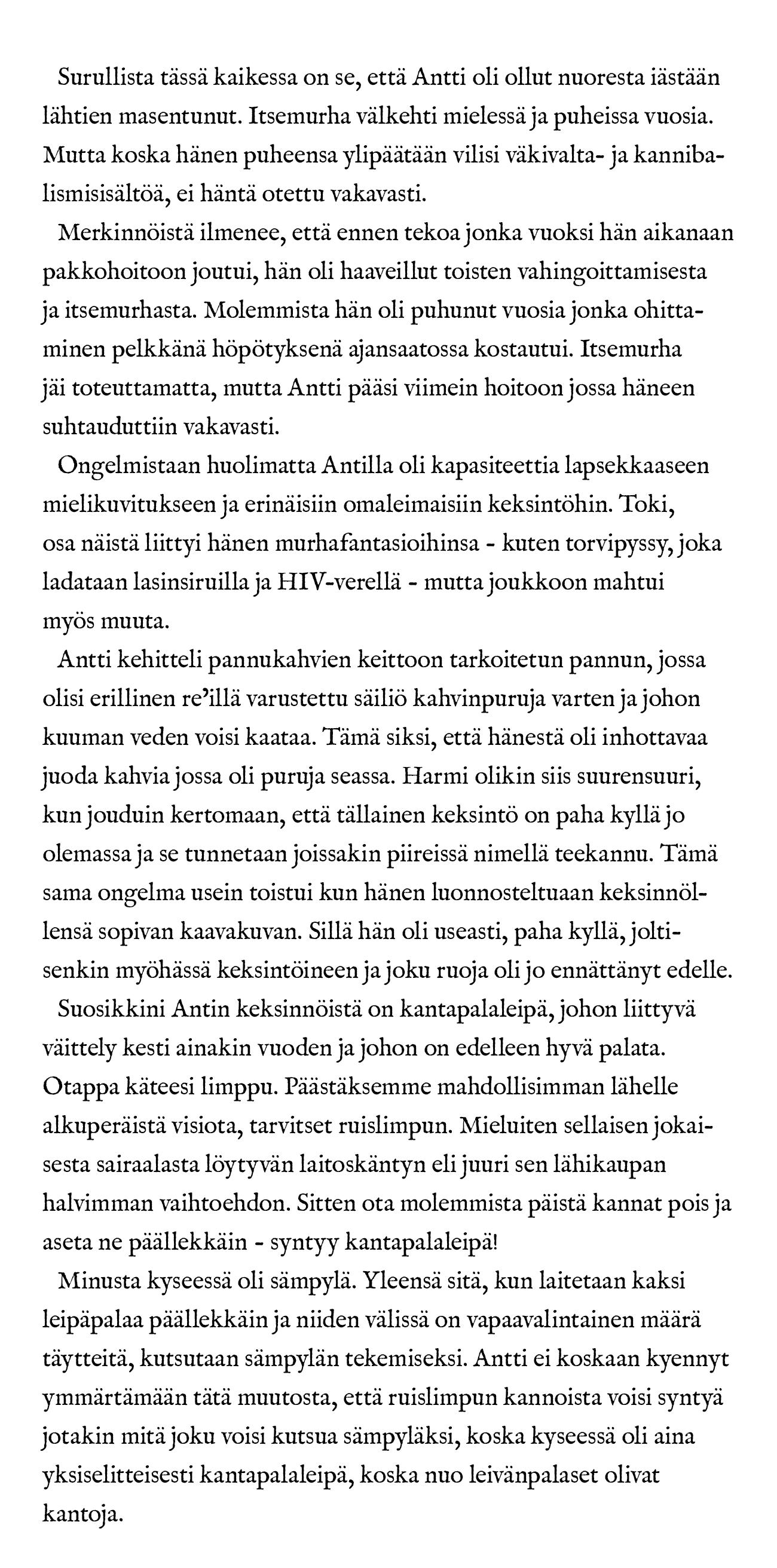 PikkuAntti-Raskaan-sarjan-psykiatriaa-sivu-4