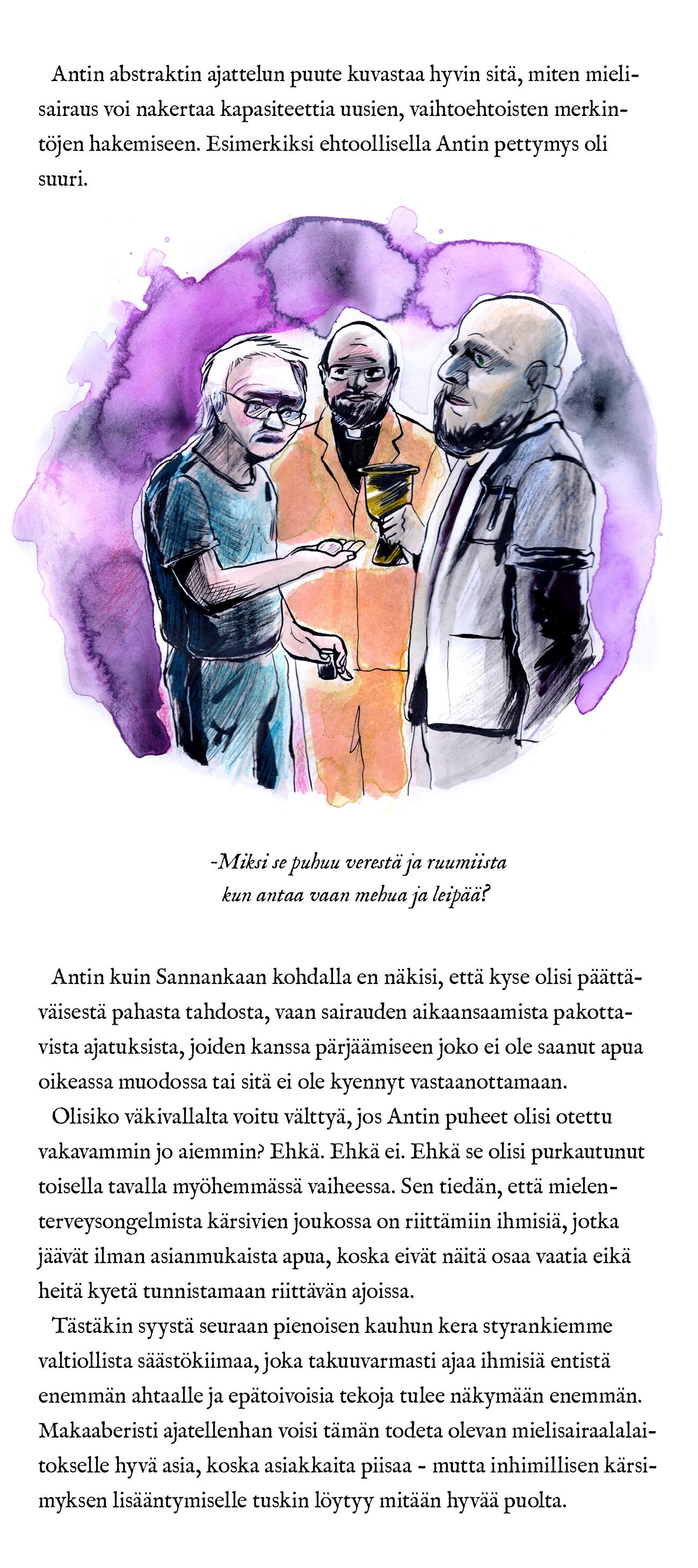 PikkuAntti-Raskaan-sarjan-psykiatriaa-sivu-5