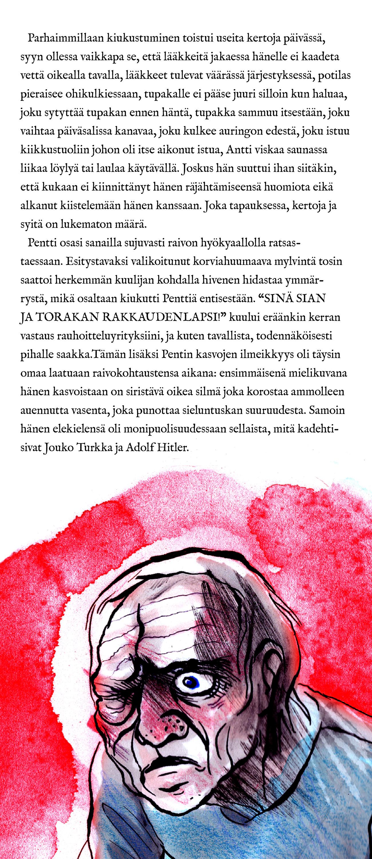 Raskaan-sarjan-psykiatriaa-Ärmätti-sivu-2_versio2