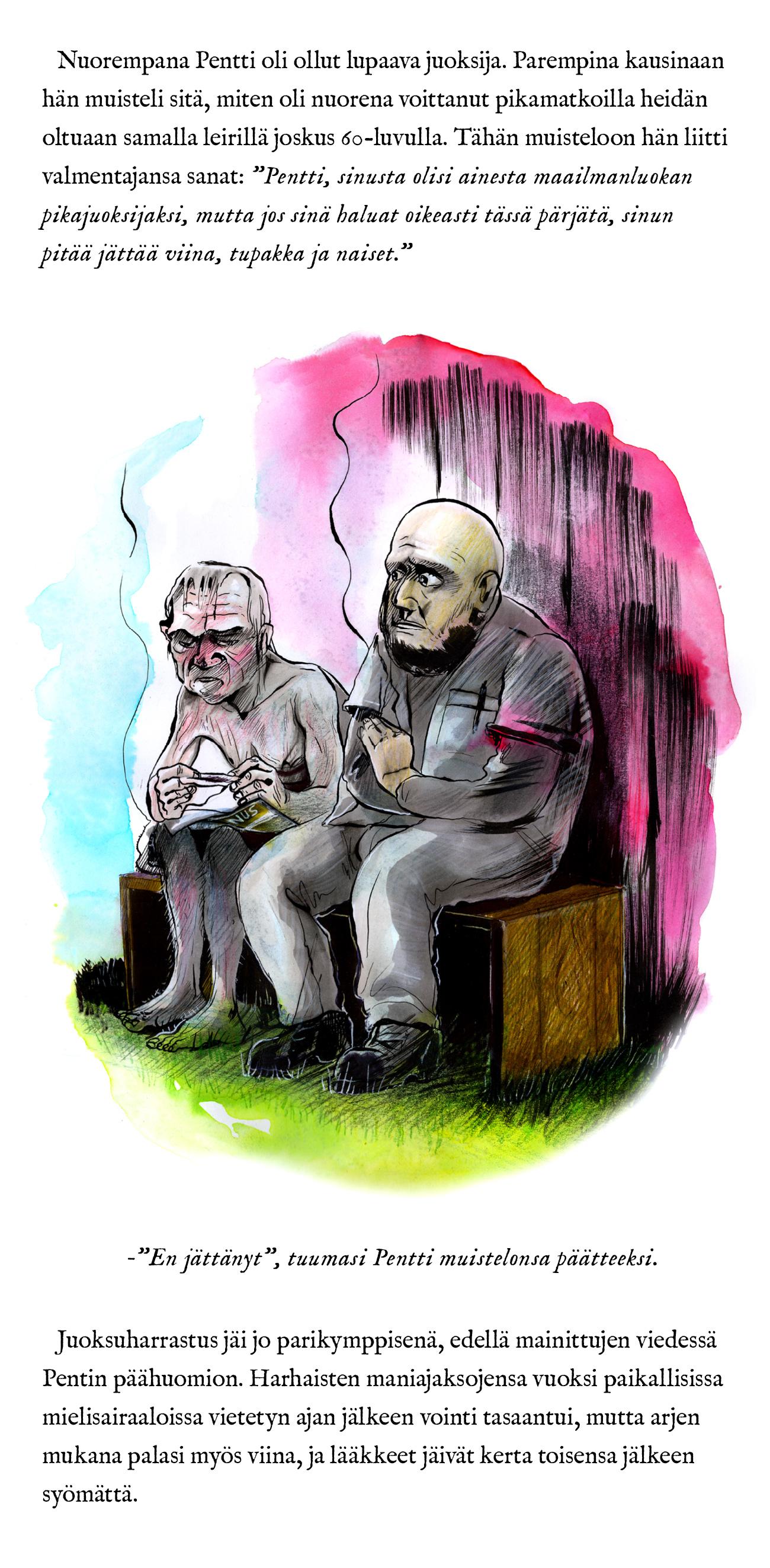 Raskaan-sarjan-psykiatriaa-Ärmätti-sivu-3