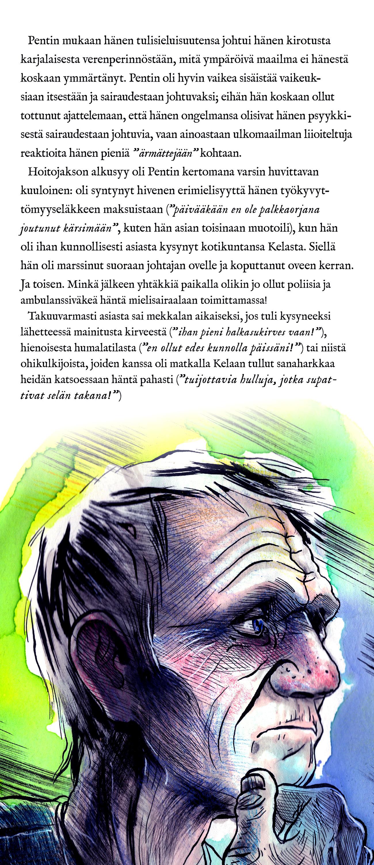 Raskaan-sarjan-psykiatriaa-Ärmätti-sivu-4 versio 2