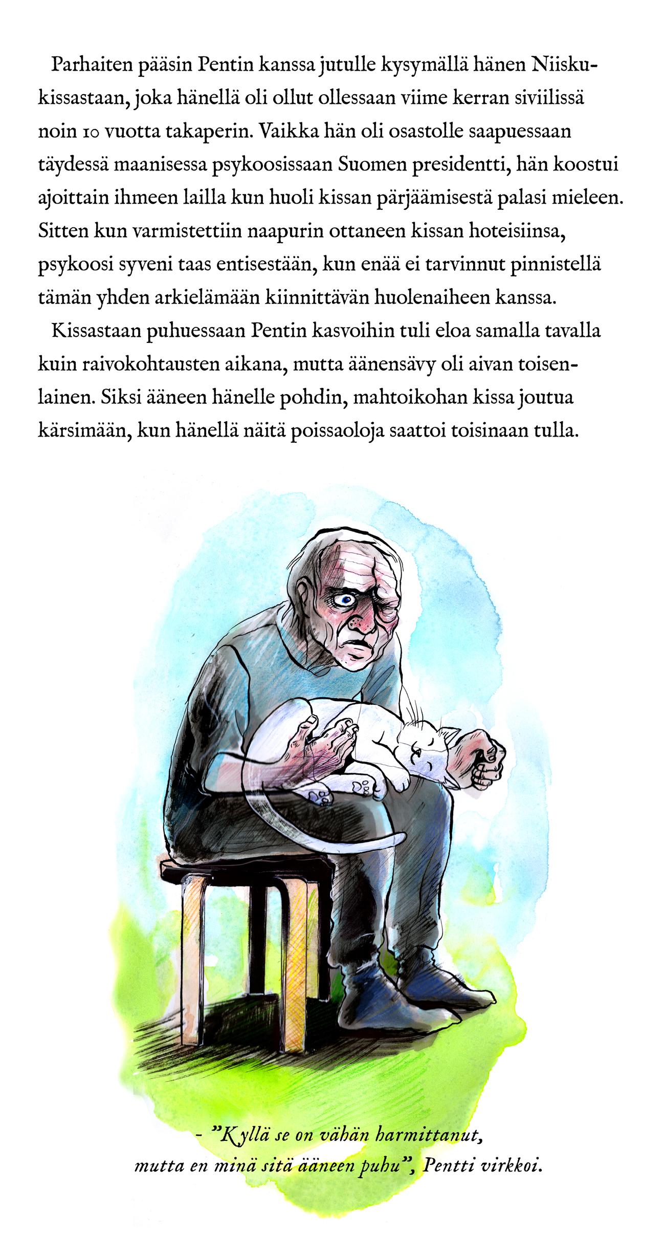 Raskaan-sarjan-psykiatriaa-Ärmätti-sivu-5