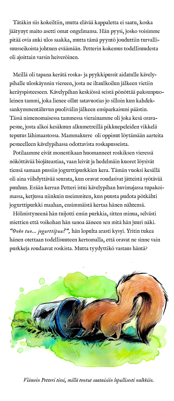 Raskaan-sarjan-psykiatriaa-Petteri-sivu-2
